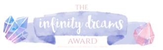 infinity-dreams